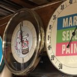 new-york-prop-rentals-bar-memorabilia-5