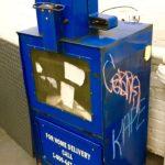 newspaper-machine-prop-rental-nyc
