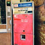 rc-cola-soda-machine-prop-rental-ny