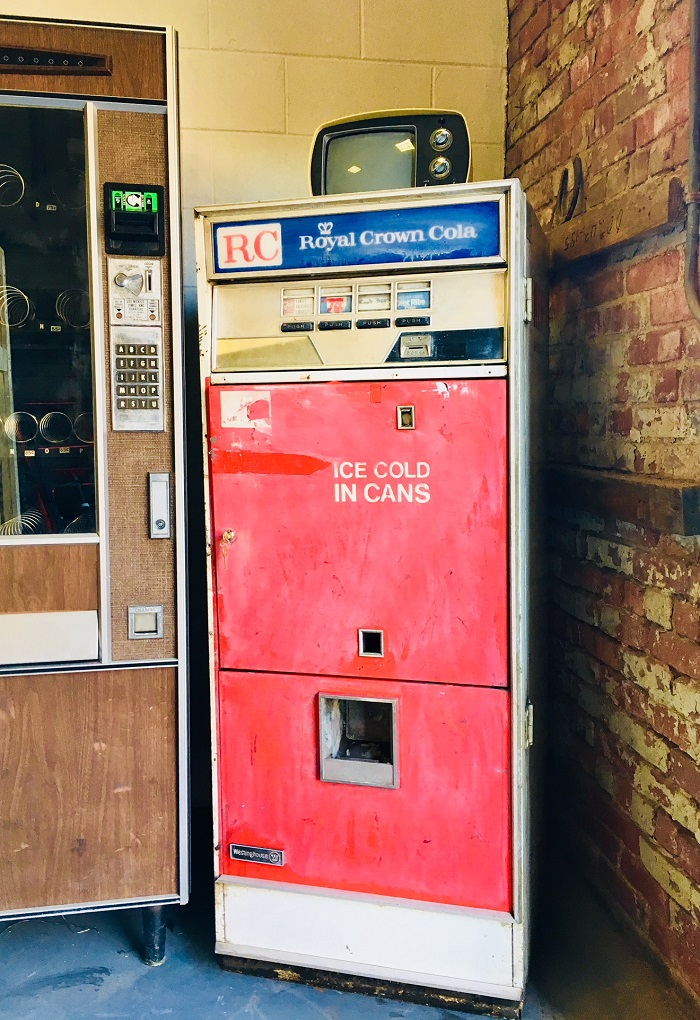 rc-cola-soda-machine-prop-rental-ny