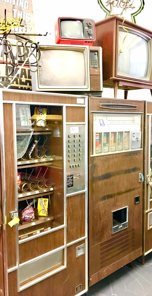 vending-machine-props-nyc
