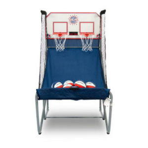 basketball-machines-for-rent-ct