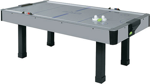 new-york-air-hockey-rentals-dynamo
