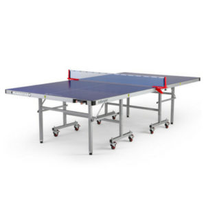 ping-pong-tables-for-rent-ct