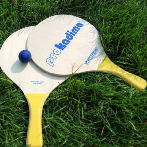 Paddle-Ball-Pro-Kadima NYC New York