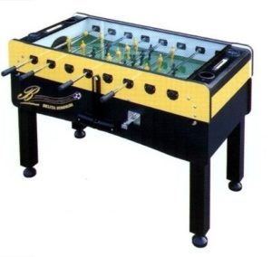 foosball-rental-belita-stadium NYC New York