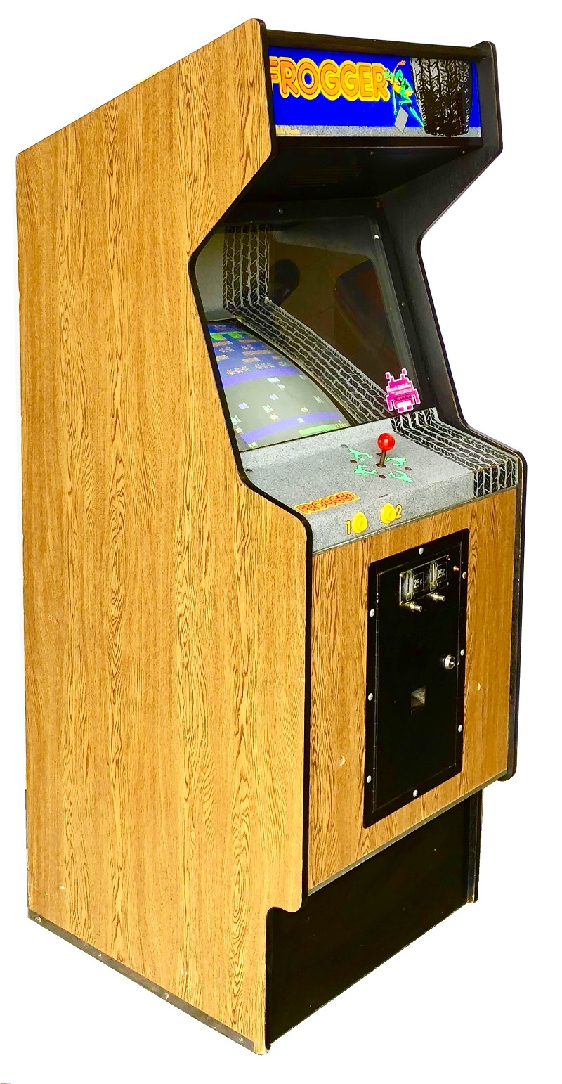 frogger-arcade-game-rental-nyc