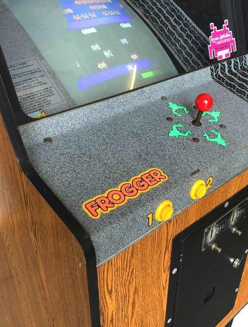 frogger-arcade-rental-manhattan-ny