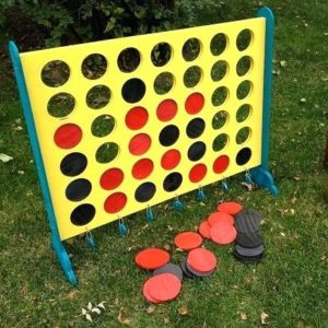 giant-connect-four-rental-nyc