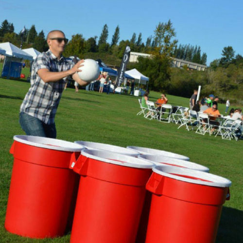 giant-games-rentals-ny-beer-pong-Lawn Games-Big Red Cups-NYC-New York