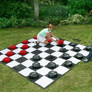 giant-games-rentals-ny-checkers-NYC-New York-Big Checkers- Lawn Games-Outside Games