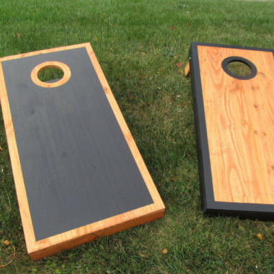 giant-games-rentals-ny-cornhole-NYC-New York-Lawn Games