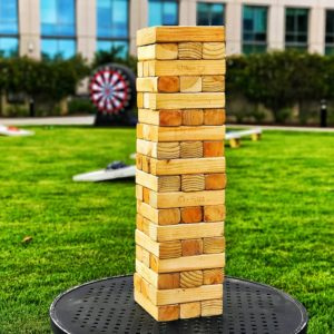 giant-games-rentals-ny-jenga NYC New York