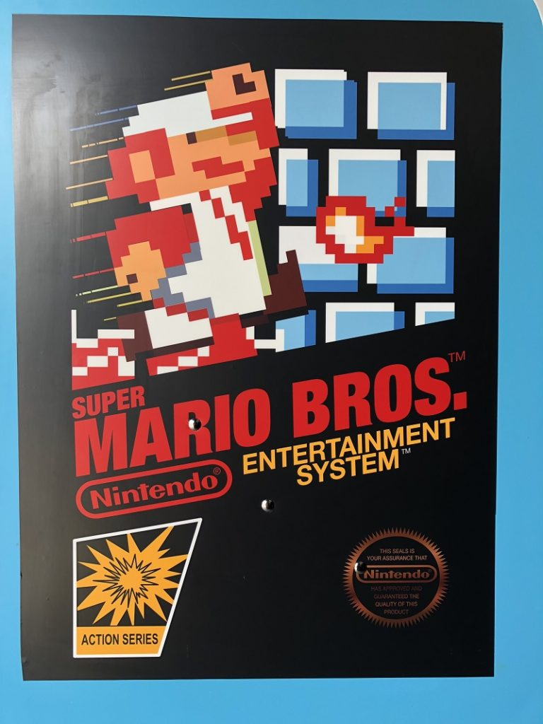 mario-arcade-game-rentals-manhattan-ny