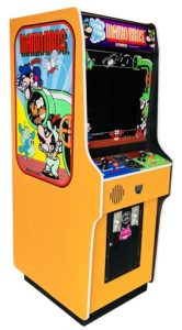 mario-bros-video-arcade-game-rental-nyc-800px