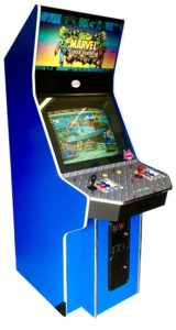 marvel-capcom-arcade-game-rental-thumb