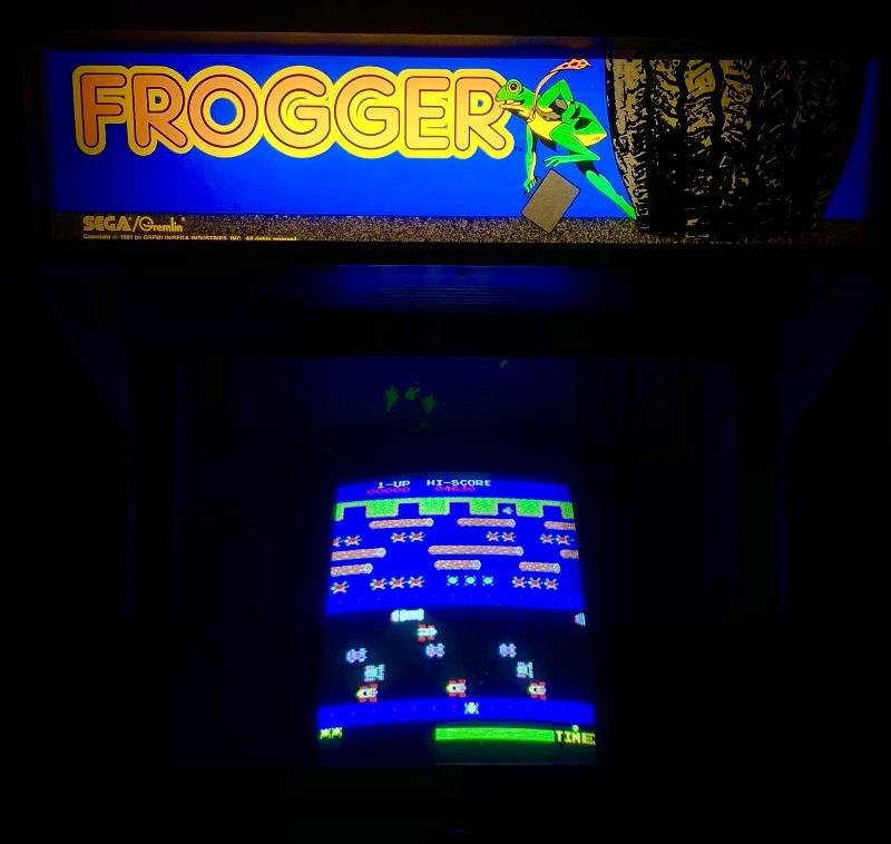 new-york-arcade-rentals-frogger