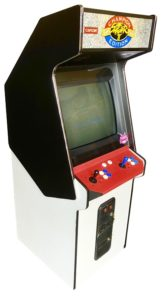 street-fighter-arcade-game-rental-nyc-thumb