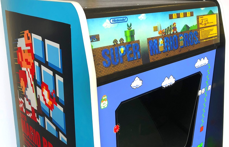 super-mario-arcade-game-rentals-new-york