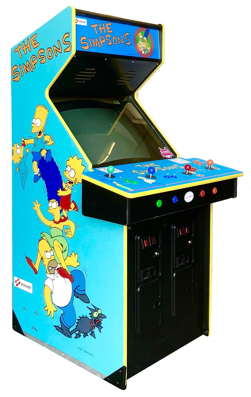 the-simpsons-arcade-game-rentals-nyc-cropped