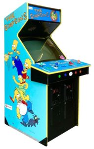 the-simpsons-arcade-game-rentals-nyc-thumb