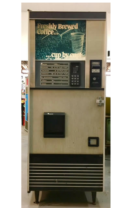coffee-vending-machine-props