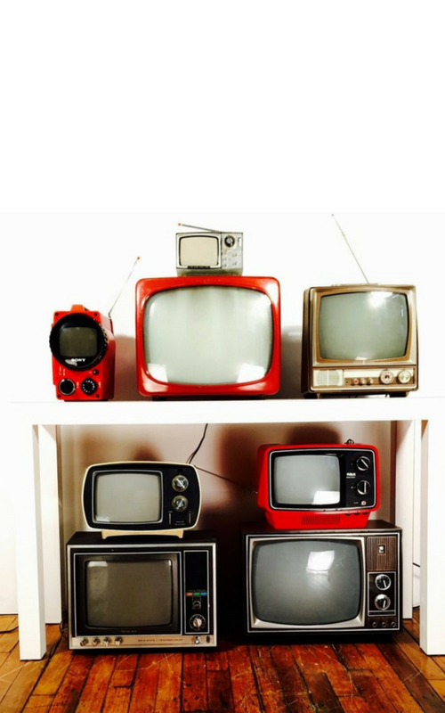 vintage-tv-prop-rentals-new-york-ny