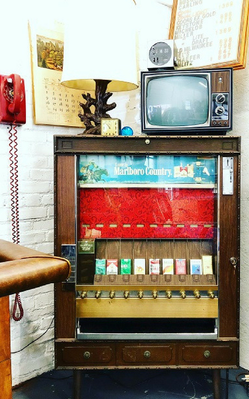 cigarette-machine-prop-rental-ny
