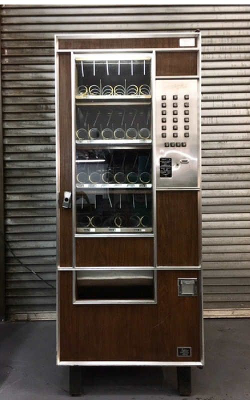 snack-machine-prop-rental-new-york