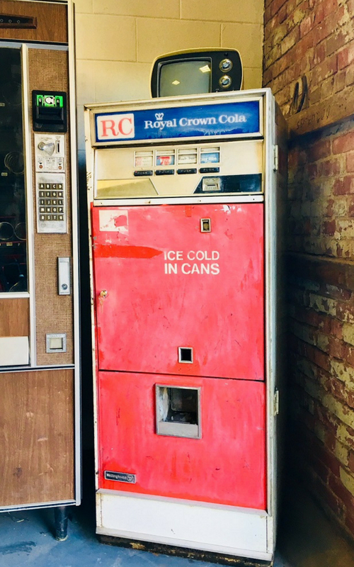 soda-machine-prop-rentals-nyc