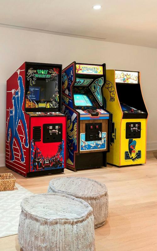 arcade-game-prop-rentals