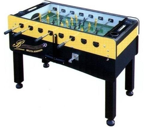 Foosball Table Rentals Nyc Ct Arcade Specialties