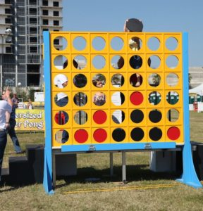 giant-connect-four-rental-nyc-new-york