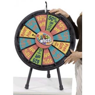 prize-wheel-rental