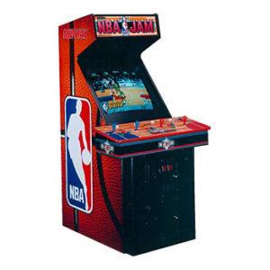 Arcade Game Rentals Nyc Ct Arcade Specialties Game Rentals