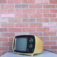 VINTAGE-TV-PROP-RENTALS-NY-05