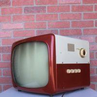 VINTAGE-TV-PROP-RENTALS-NY-11