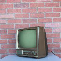 VINTAGE-TV-PROP-RENTALS-NY-12