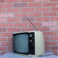 VINTAGE-TV-PROP-RENTALS-NY-13