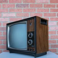 VINTAGE-TV-PROP-RENTALS-NY-14