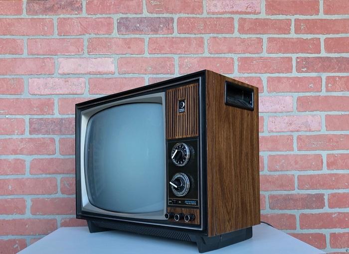 tv coin