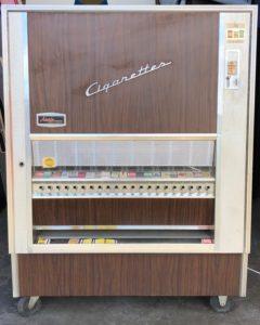 cigarette-machine-prop-60s-vintage