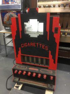 cigarette-machine-pror rental-30s