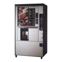 coffee-vending-machine-rental-ny-city
