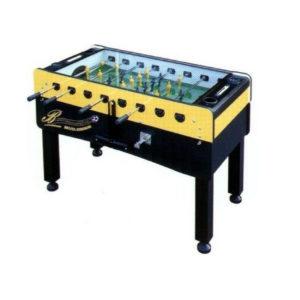 ny-foosball-table-rentals