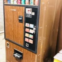 cold-drinks-prop-soda-machine-rental-ny