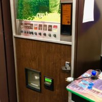 hot-drinks-vintage-vending-prop-rentals-nyc