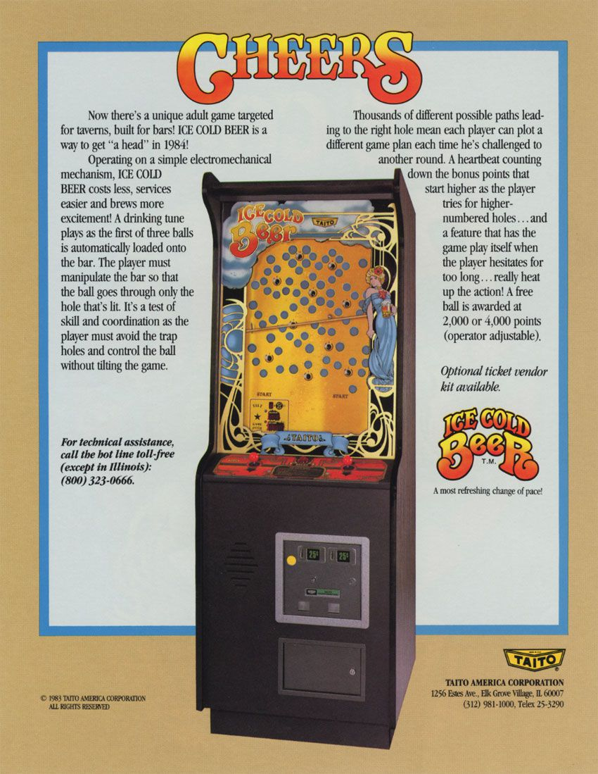 ice-cold-beer-arcade-game-rentals-ct-ny