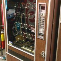 snacks-vintage-vending-prop-rentals-nyc