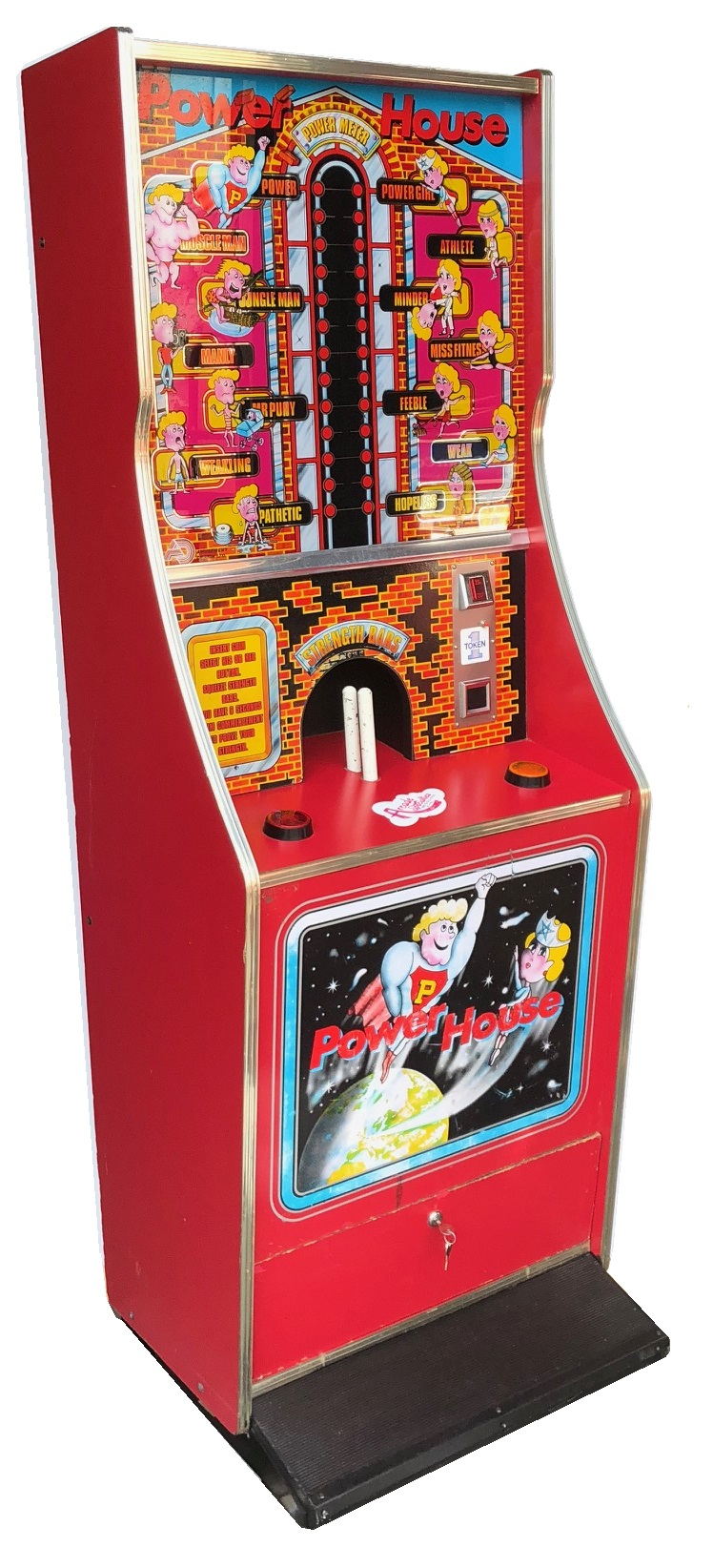 strength-tester-arcade-game-rental-new-york-ny